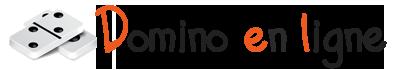 Domino en Ligne